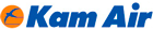 Авиакомпания Kam Air
