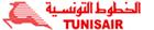 Авиакомпания Tunisair