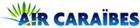 Авиакомпания Air Caraïbes