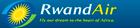 Авиакомпания Rwandair Express