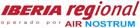 Авиакомпания Air Nostrum