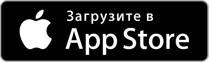 iOS приложение