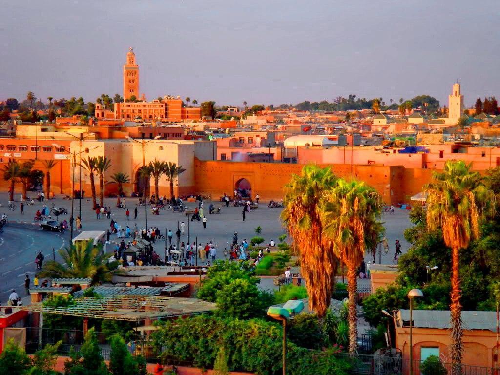 Марокко картинки фото, картинки финансы картинки