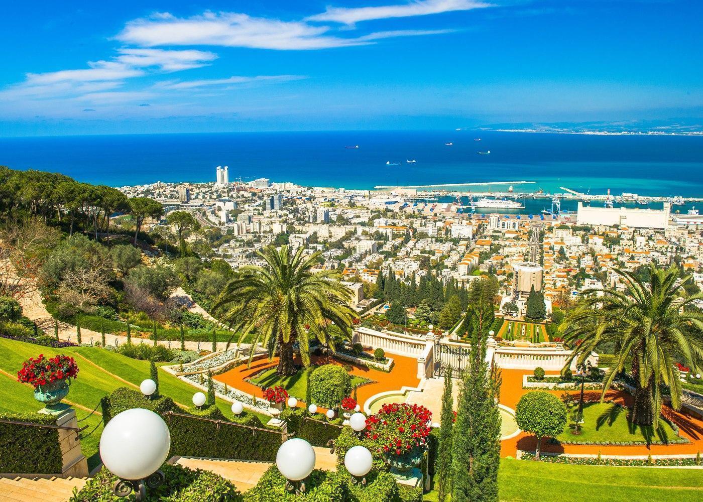 Приколы, картинки израиля фото