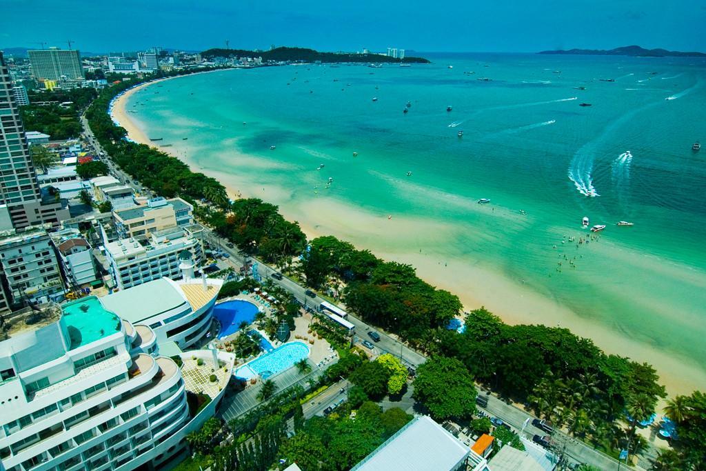 курорты таиланда в картинках черного опала, фото