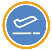 Checkintime.ru