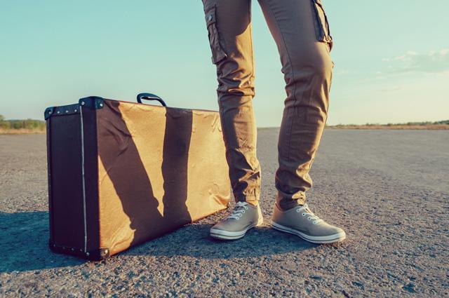 Советы туристам: где найти дешевые авиабилеты?