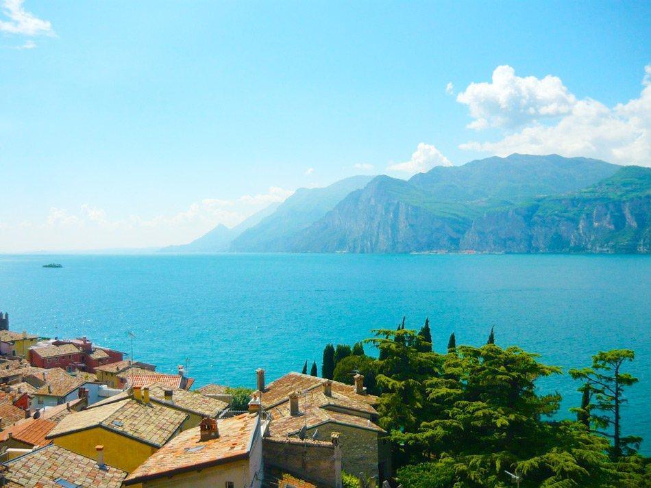 самые романтичные места мира для путешествия вдвоём Лучшие места мира для отдыха вдвоём. Версия