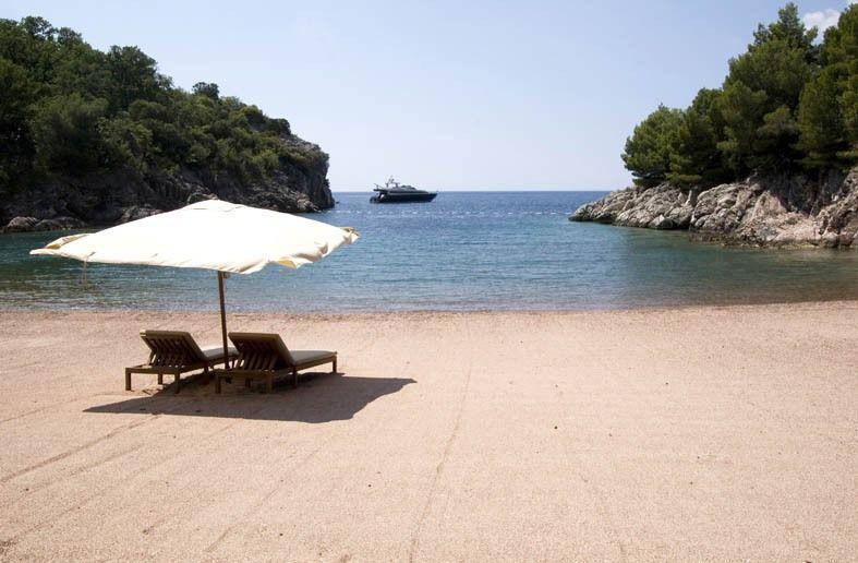 Что нужно знать туристу о Черногории?
