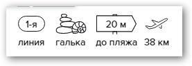 -31% на тур в Черногорию из Москвы, 9 ночей за 23 690 руб. с человека — Villa More!