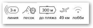 -25% на тур в Израиль из Москвы, 9 ночей за 42 230 руб. с человека — Palace Hotel!