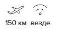 -16% на тур в Болгарию из Москвы, 9 ночей за 25 617 руб. с человека — Murite Club Hotel!