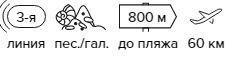 -29% на тур в Турцию из Санкт-Петербурга, 7 ночей за 19 048 руб. с человека — Naturella Hotel & Apart!