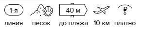 -18% на тур в Египет из Санкт-Петербурга , 9 ночей за 51 830 руб. с человека — Cataract Layalina Resort!