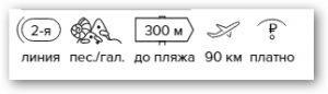 -21% в тур в Грецию из Санкт-Петербурга , 9 ночей за 41 520 руб. с человека — Grand Victoria Hotel!