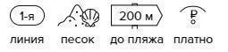 -25% на тур в Турцию из Санкт-Петербурга , 9 ночей за 50 573 руб. с человека — Pattaya Park Beach Resort!