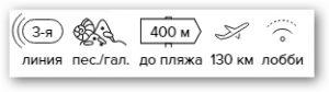 -17% на тур в Турцию из Санкт-Петербурга , 9 ночей за 25 826 руб. с человека — Kleopatra Aytur Apart Hotel!