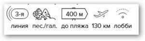 -16% на тур в Турцию из Санкт-Петербурга, 9 ночей за 29 942 руб. с человека — Kleopatra Aytur Apart Hotel!