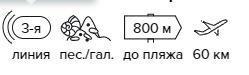 -27% на тур в Турцию из Санкт-Петербурга , 9 ночей за 22 017 руб. с человека — Naturella Hotel & Apart!