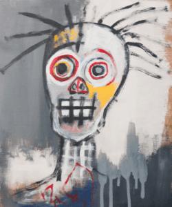 Нью-йоркские художники, оборвавшие свою жизнь в богатстве и в признании
