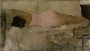 Насладитесь прекрасным - лучшие произведения египетского современного искусства 20 века
