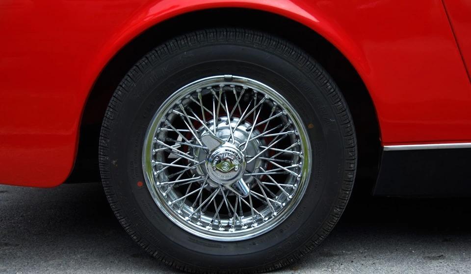Как выбрать летние шины: практические рекомендации