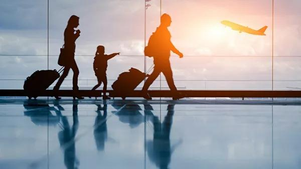 Названы правила, которые могут ввести для туристов после пандемии!