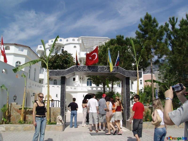 Как сэкономить на отдыхе в Турции без ущерба качеству?
