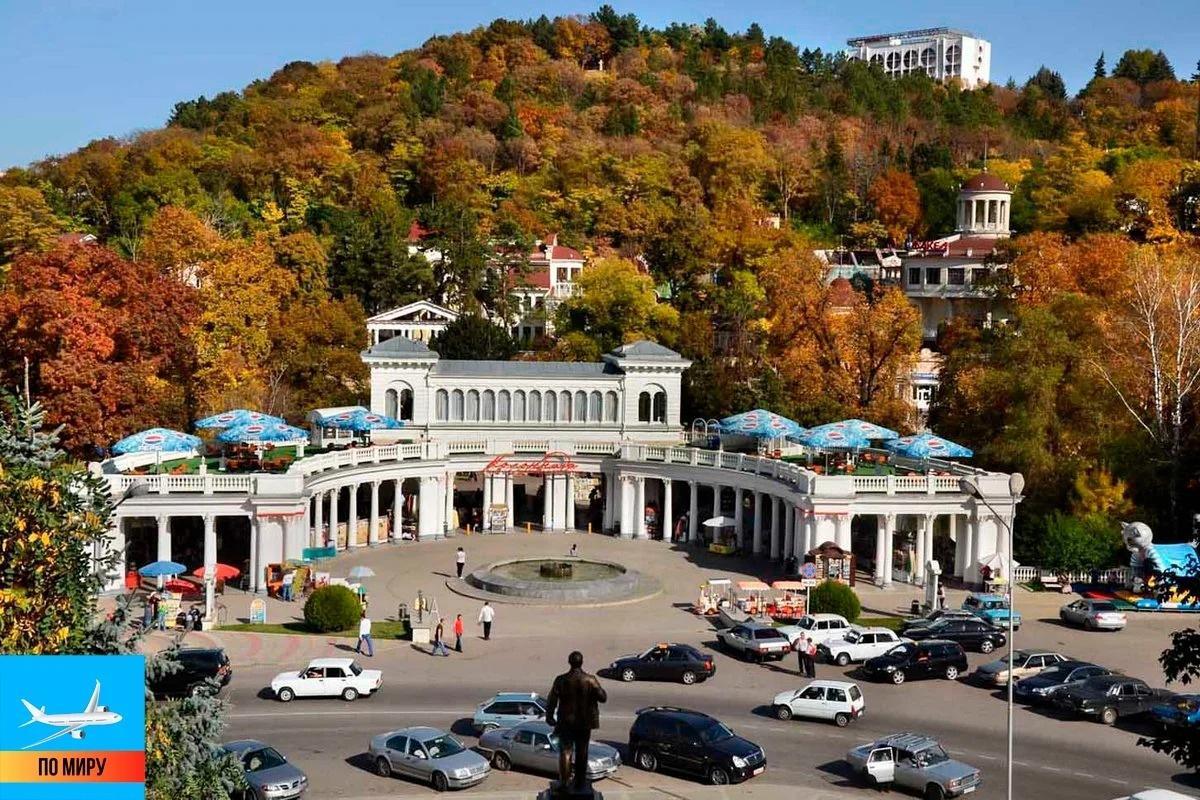 Не обязательно Сочи и Крым. 3 города-курорта для отдыха в России. Рассказываю, где бюджетно отдохнуть этим летом