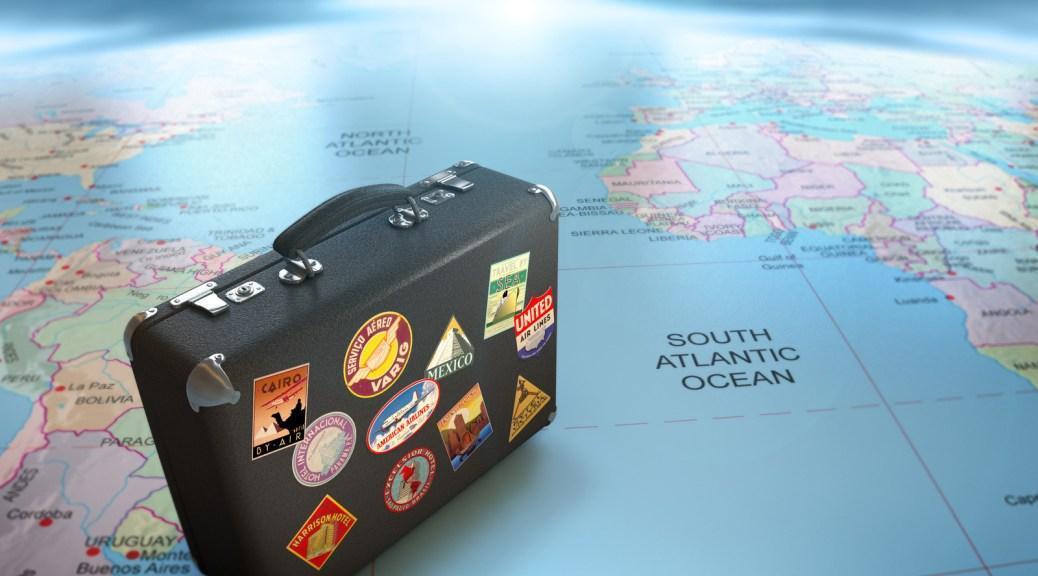 Какие страны открываются для туристов и когда. Уточненный список.
