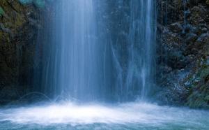 Три крупнейших водопада Кипра: источник прохлады в летнюю жару