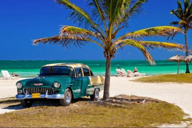 Гавана. Чем она так привлекает туристов?