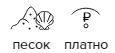 -27% на тур в Турцию из Москвы , 7 ночей за 17 559 руб. с человека — Kleopatra Alis Hotel!