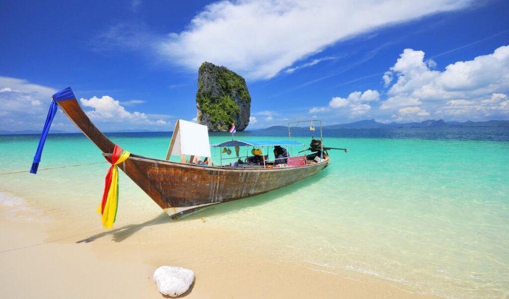 В Таиланд открыли безвизовый въезд, но есть несколько правил