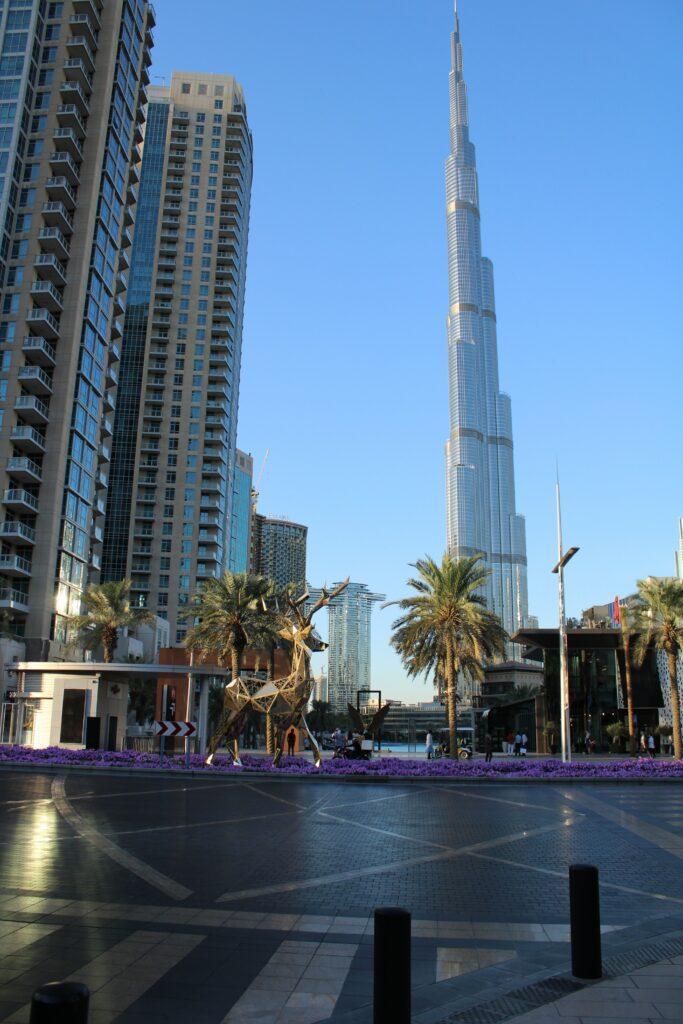 Дубай квартиры форум оаэ отель бин маджид бич отель