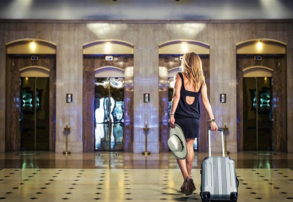 5 правил для успешного путешествия, которых я сам придерживаюсь