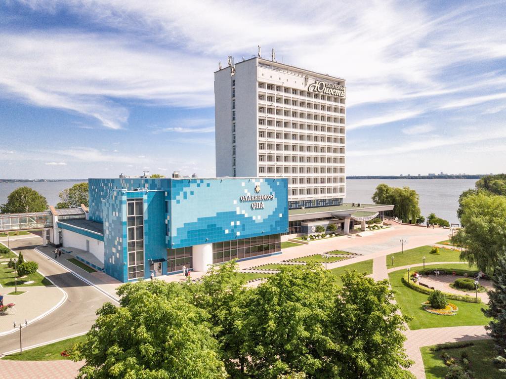 Отдых в белорусских санаториях: ответим на самые популярные вопросы