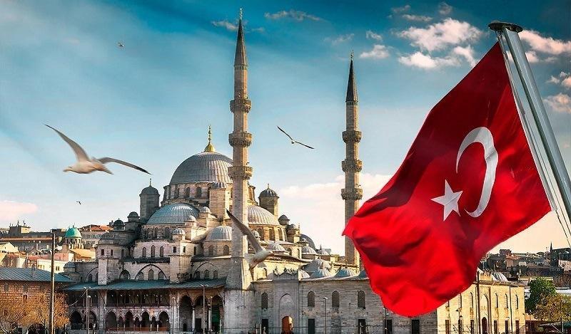 Борьба стран за российского туриста. Что будет с ценами в Турции?