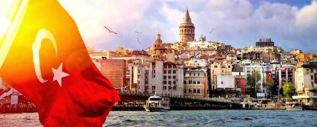 В Турции с 1 марта планируют снять главные ограничения для туристов