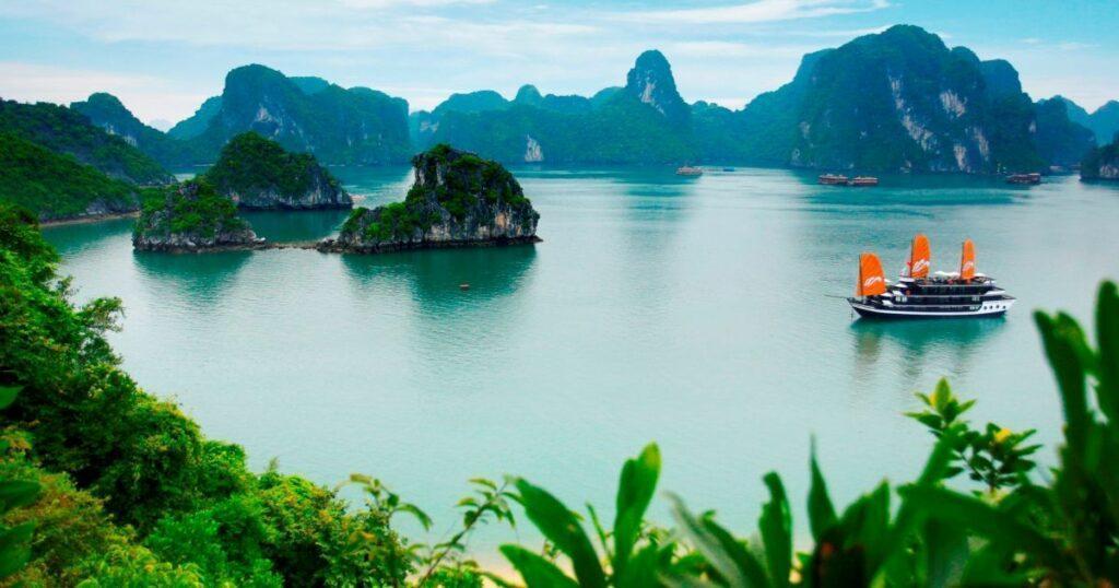 Что там во Вьетнаме? Сроки открытия и ситуация в стране
