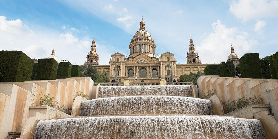 Интересные факты о испанцах и самой Испании