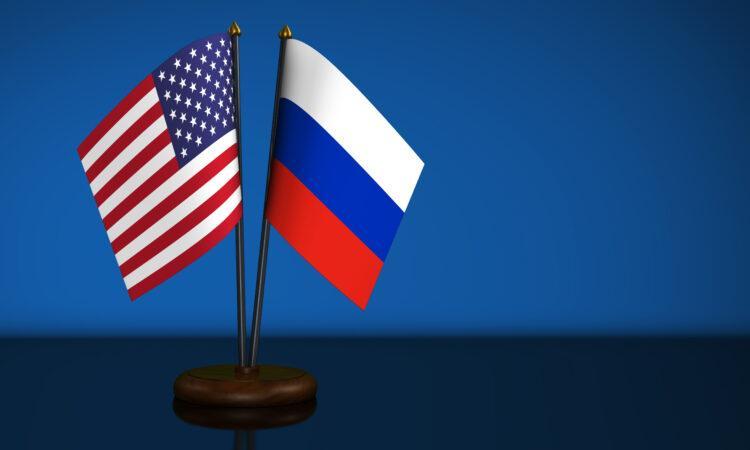 По каким мелочам вычисляют русского в США