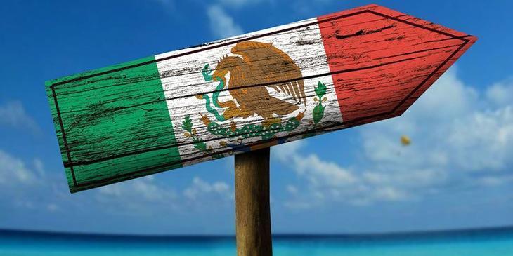 Вещи, которые раздражают в Мексике, их нет у нас