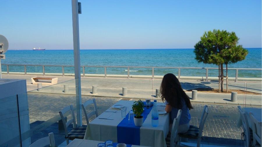 Кипр открыт, но нужен ли нам?