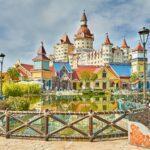 -50% на тур в Индию (Гоа) из Москвы , 7 ночей за 13700 руб. с человека — Paradise Guest House!
