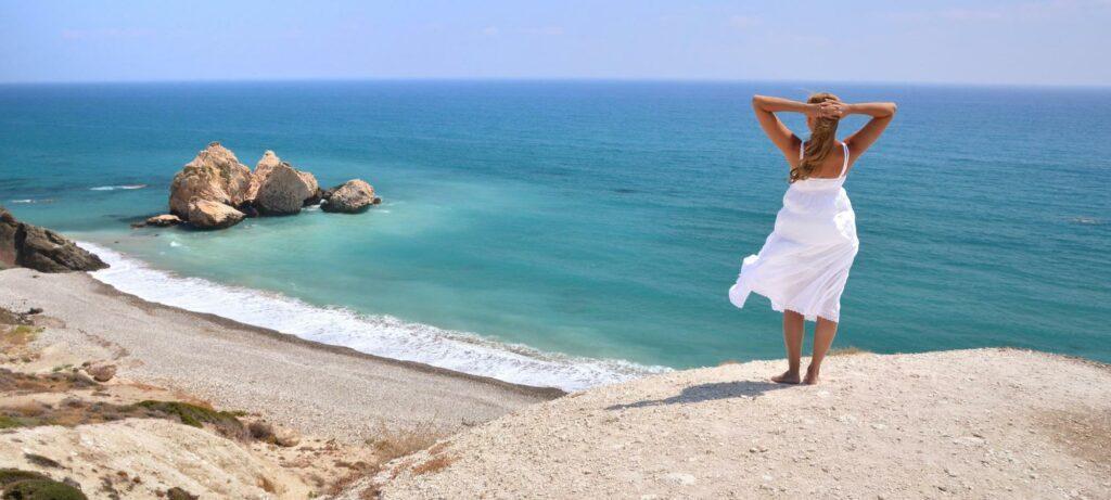 Как сейчас проходит отдых на Кипре