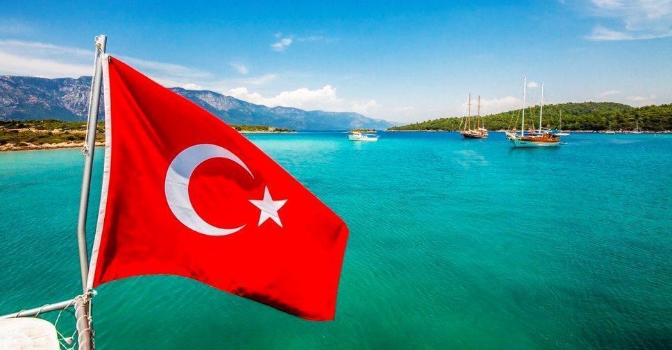 Что там в Турции после окончания карантина?