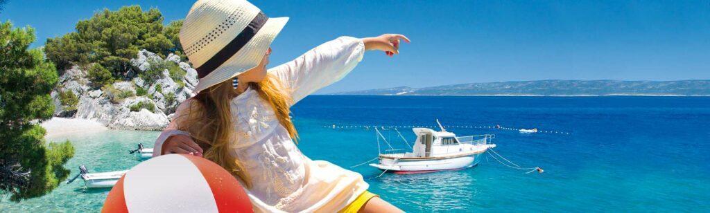 Турция закрыта, но наши туристы отдыхают там дешевле чем раньше