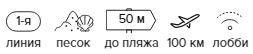 -26% на тур в Турцию из СПб , 7 ночей за 33 711 руб. с человека — Antik Hotel & Garden!