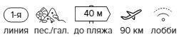 -23% на тур в Турцию из СПб , 7 ночей за 38 156 руб. с человека — Justiniano Club Alanya!